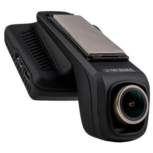 Видеорегистратор VIPER C3-625 черный
