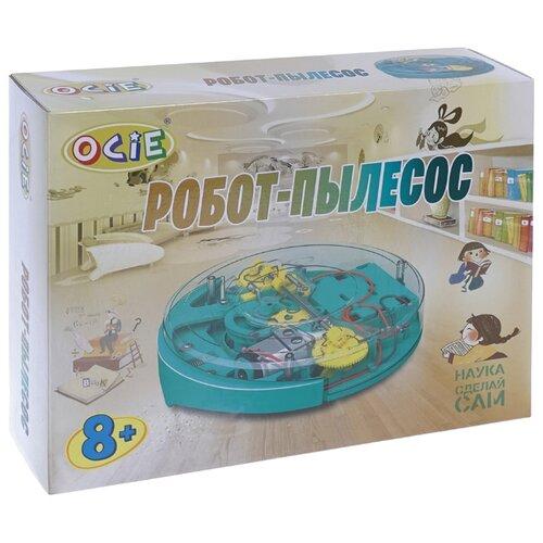 Купить Набор OCIE Робот - пылесос 20003257, Наборы для исследований