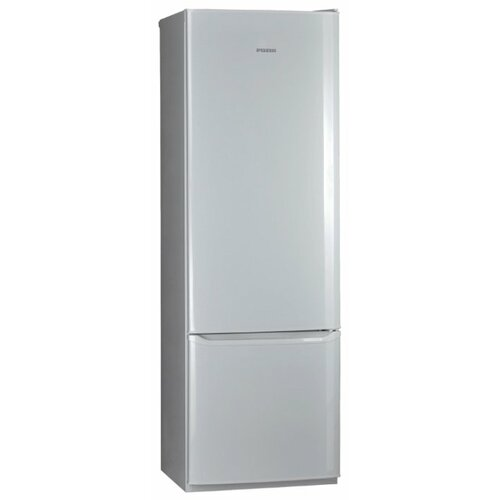 Холодильник Pozis RK-103 S (2017)