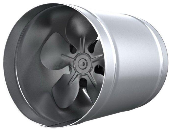 Канальный вентилятор ERA CV 160