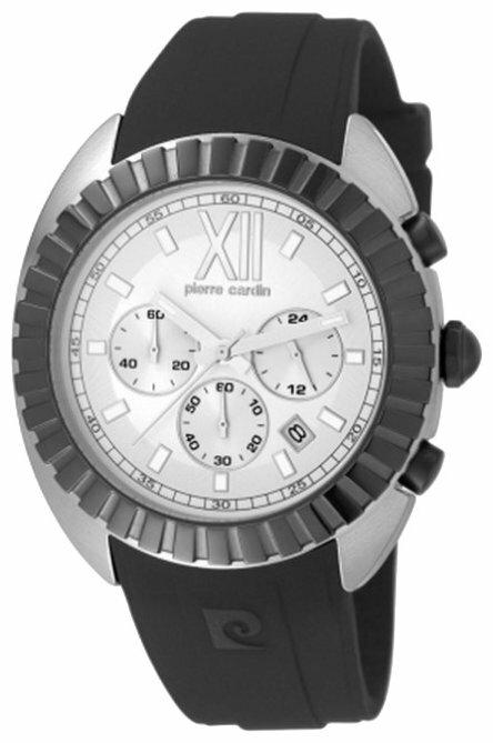 Наручные часы Pierre Cardin PC105941F03