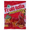 Мармелад Fruittella Медвежата ассорти 70 г