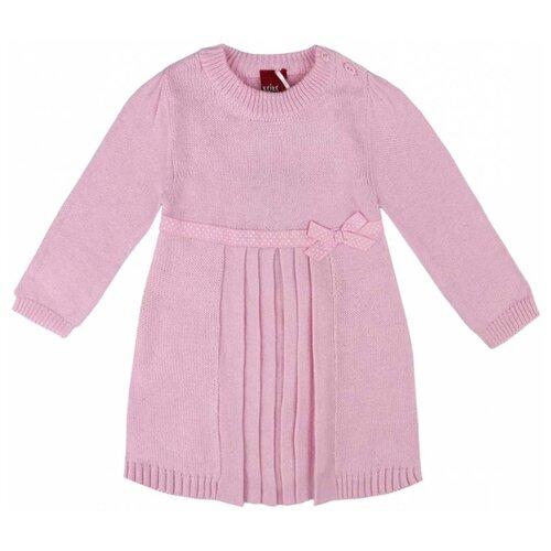 Купить Платье Reike размер 86, розовый, Платья и юбки