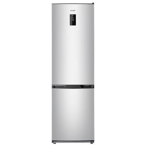Фото - Холодильник ATLANT ХМ 4424-089 ND холодильник atlant хм 4424 060 n