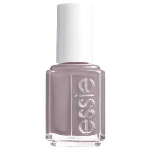 Лак Essie Nail Lacquer, 13.5 мл, оттенок 77 шиншилла essie лак для ногтей оттенок 104 carry on 13 5 мл