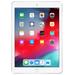 Apple Планшет  iPad (2018) 128Gb Wi-Fi
