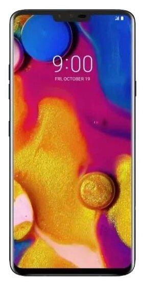 LG Смартфон LG V40 ThinQ