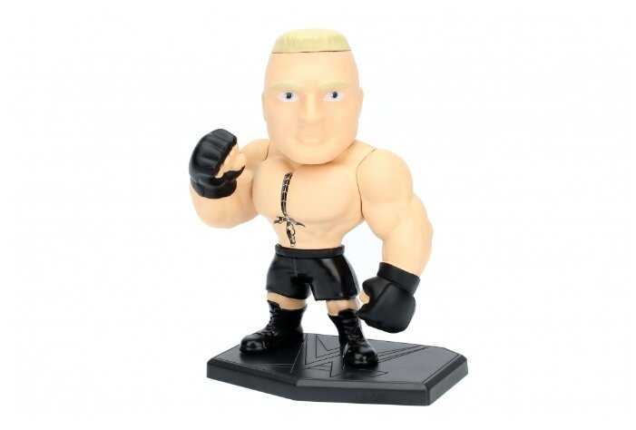 Jada Toys WWE - Brock Lesnar M203