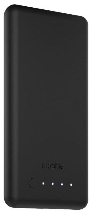 Аккумулятор Mophie Charge force powerstation mini, 3000 mAh