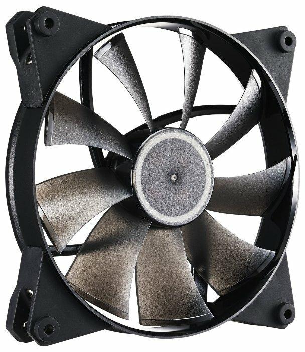 Вентилятор для корпуса Cooler Master MasterFan
