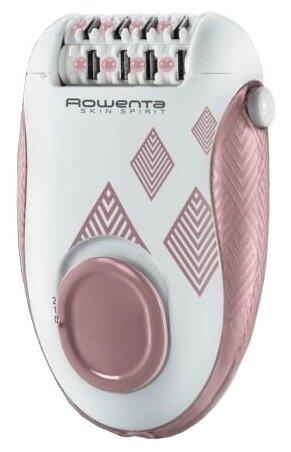Эпилятор Rowenta EP2900