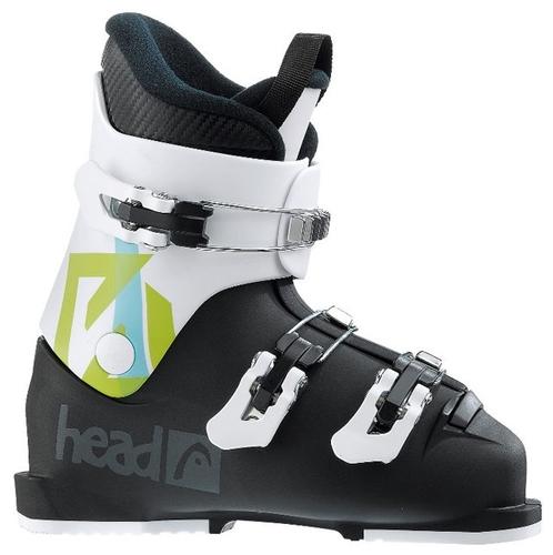 d324e838c31b Купить Ботинки для горных лыж HEAD Raptor Caddy Jr 40 по выгодной ...