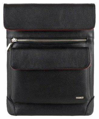 Сумка Euro Line Exclusive Bag 8-11