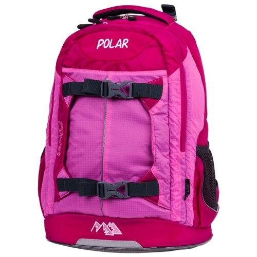 цена на Рюкзак POLAR П222 (розовый)