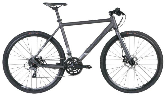 Велосипед Format 5342 (2019)