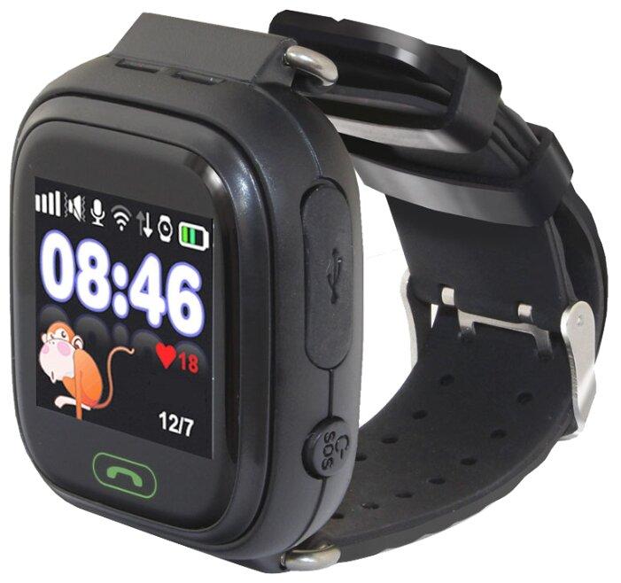 Ginzzu Часы Ginzzu GZ-505