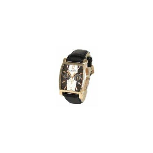 цена на Наручные часы ROMANSON TL1249HMR(BK)BK