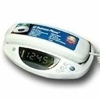 Телефон General Electric 9289 BedroomPhone