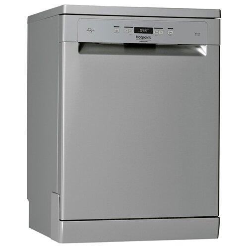 Посудомоечная машина Hotpoint-Ariston HFO 3C23 WF XПосудомоечные машины<br>