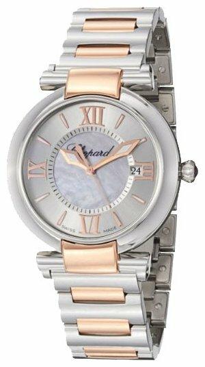 Наручные часы Chopard 388532-6002