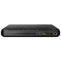 BBK DVD-плеер  DVP033S