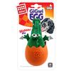 Игрушка для собак GiGwi EGG Крокодил в яйце (75462)