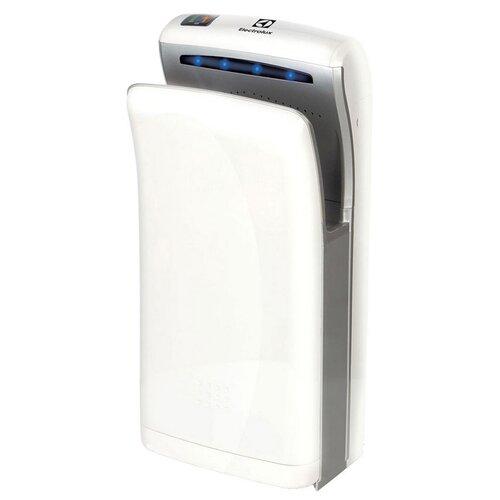 Сушилка для рук Electrolux EHDA/HPF-1200 W 1200 Вт белый/серый