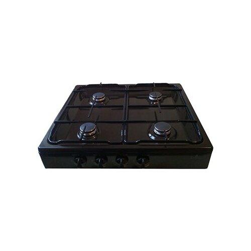 Газовая плита DARINA L NGM441 03 Bk