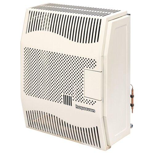 Газовый конвектор Hosseven HDU-3DKV Fan 2.7 кВт