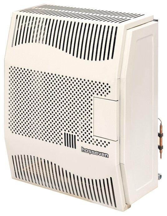 Газовый конвектор Hosseven HDU-3DK 2.7 кВт