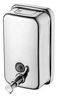Дозатор для жидкого мыла Potato P405 5