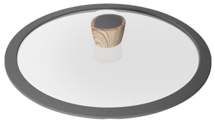 Крышка Nadoba Mineralica 751212 26cm