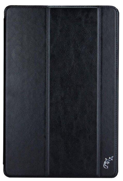 Чехол G-Case Slim Premium для Huawei MediaPad M5 10.8 / M5 10.8 Pro