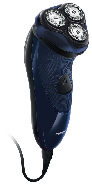Philips Электробритва Philips PT717 Series 3000
