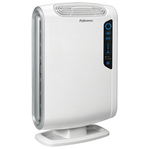 Очиститель воздуха Fellowes Aeramax DB55, белый