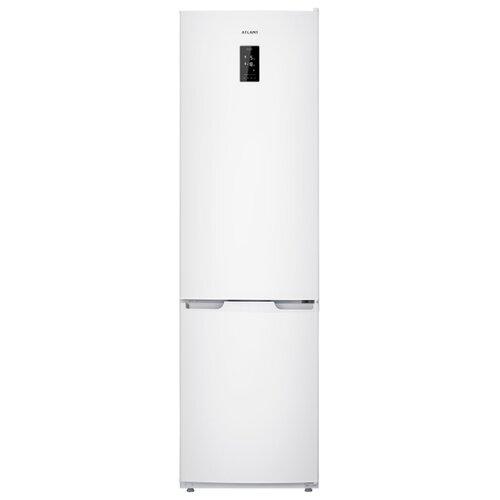 Холодильник ATLANT ХМ 4426-009 ND недорого