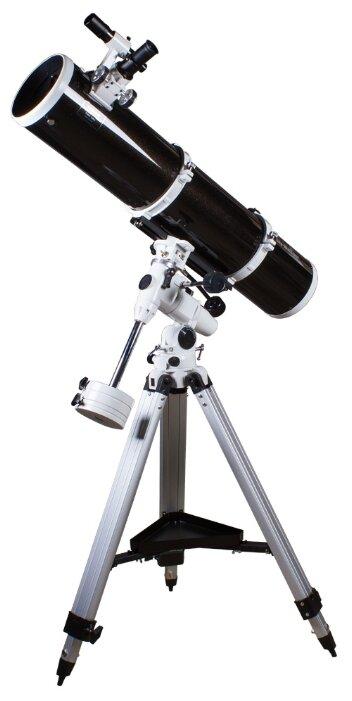 Телескоп Sky-Watcher BK P1501EQ3-2 — купить по выгодной цене на Яндекс.Маркете