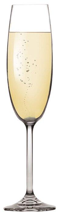 Tescoma Бокалы для шампанского Charlie 220