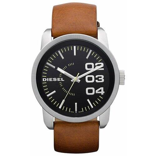 Наручные часы DIESEL DZ1513 наручные часы diesel dz5598