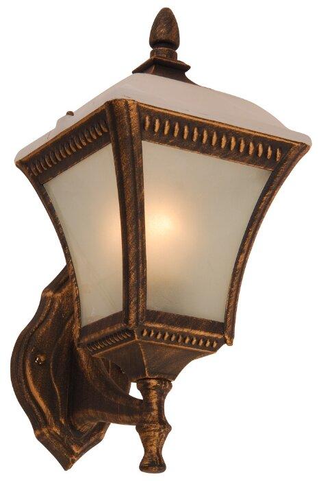 Globo Lighting Светильник уличный 31590
