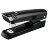 Maped степлер Essentials Metal Half Strip E3543