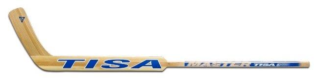 Клюшка хоккейная с шайбой Астрон 0020аст