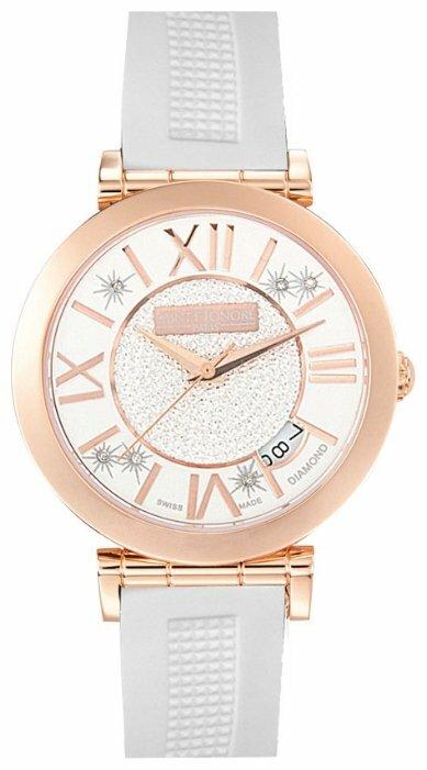 Наручные часы SAINT HONORE 766431 8ARDR