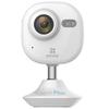 Сетевая камера EZVIZ Mini Plus