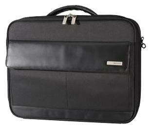 Сумка Belkin Clamshell Business Carry Case 15.6