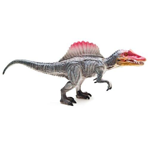PhantomKids Cretaceous Спинозавр 4401-1
