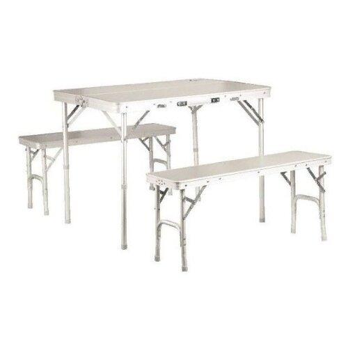 Комплект Green Glade M5909 серыйПоходная мебель<br>