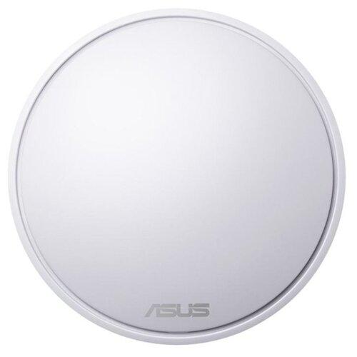 Купить Wi-Fi точка доступа ASUS Lyra (1-PK) белый