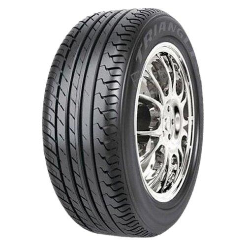 цена на Автомобильная шина Triangle Group TR918 215/55 R16 97H летняя