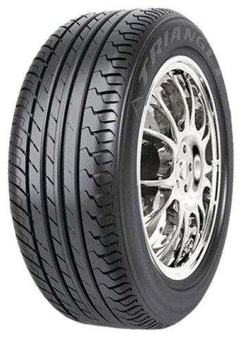Автомобильная шина Triangle Group TR918 195/50 R15 82/86H